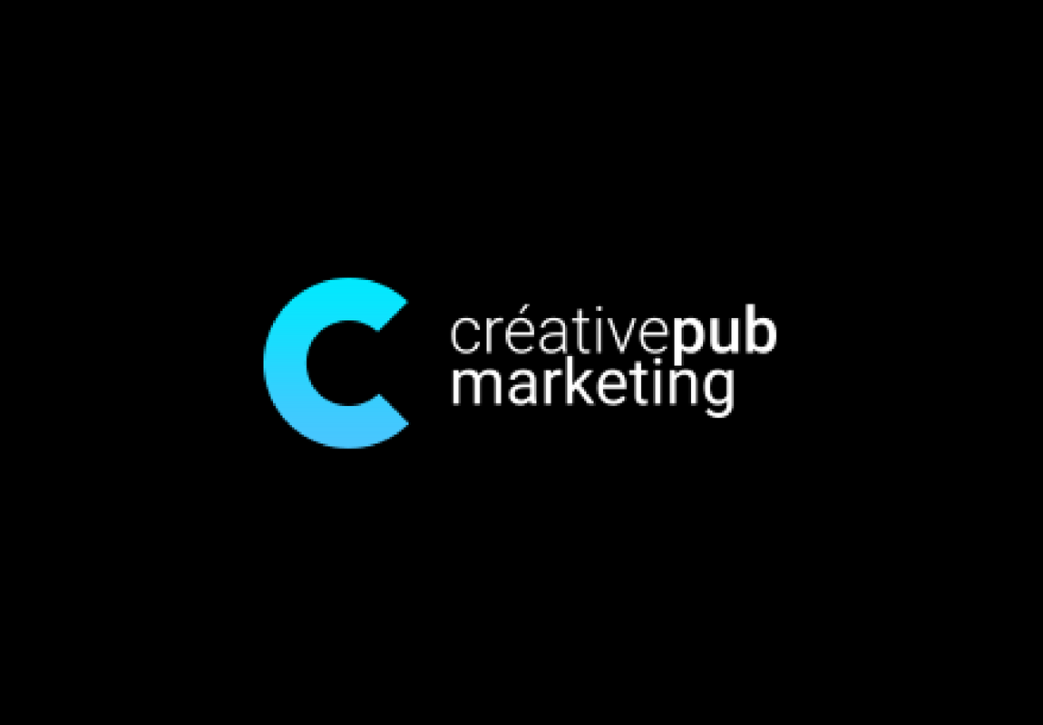 Blog – Creativepubmarketing