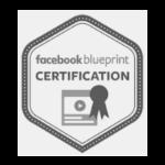 certification-mehdi-semlali (12)