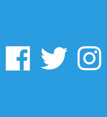 Social Media – Welcom