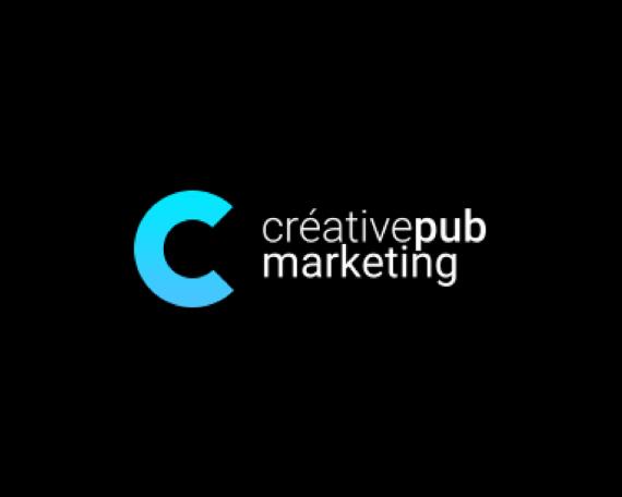 Blog – Creativepubmarketing