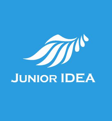 Junior Idea