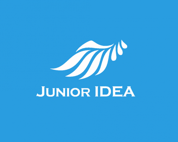 Junior Idea